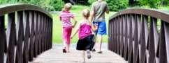 Episode 7 – Having A Realistic Homeschool Vision