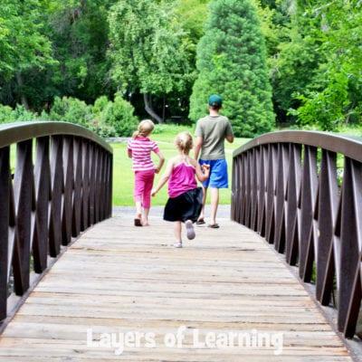 Having-A-Realistic-Homeschool-Vision