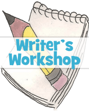 Writer's Workshop Category