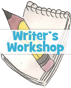 Writer's Workshop Category