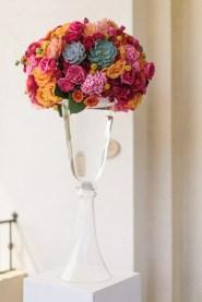 Las Vegas Wedding Florals