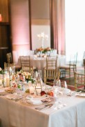 Custom wedding design by Scheme Events and Layers of Lovely Floral Design