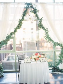 k + j wedding 189
