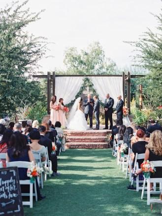 k + j wedding 282