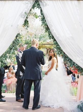 k + j wedding 293