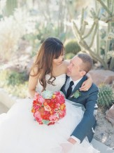 k + j wedding 420