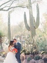 k + j wedding 449