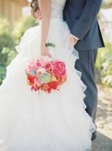 k + j wedding 456