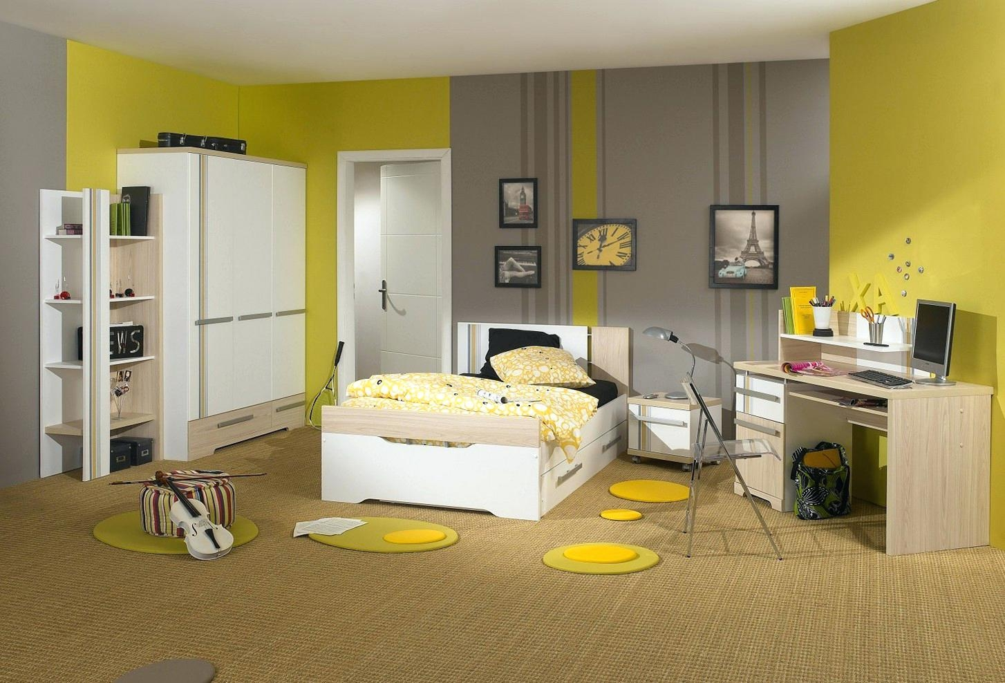 62 Most Mean Basement Paint Colors Living Room Yellow And Teal Layjao