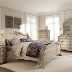 Bedroom Set With Marble Top In Dresser Home Design Ideas Navy Blue Layjao