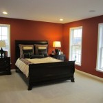 Bedrooms Recessed Lighting In Bedroom 2017 And Ideas Design Images Layjao