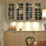 Built In China Cabinet Tag Archives Dining Room Built In China Layjao