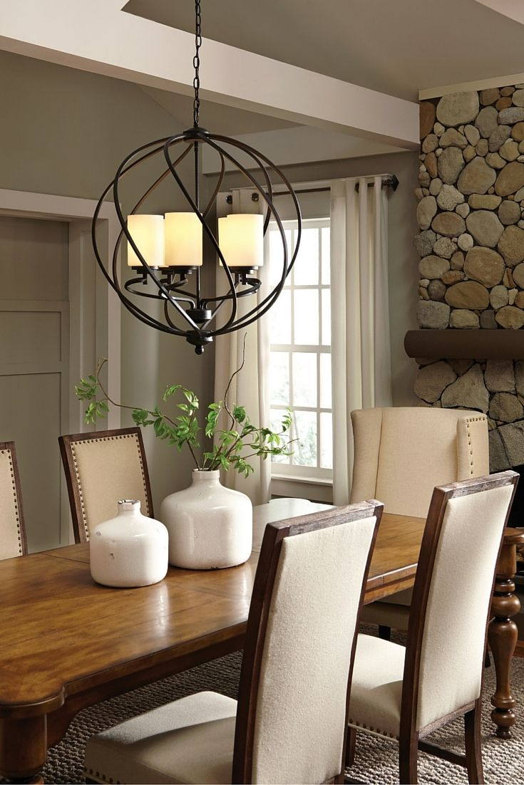 Dining Room Dining Room Chandeliers Ideas Table Light Ceiling Layjao