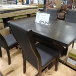 Dining Room Sets At Costco Layjao