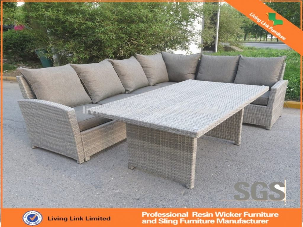 furniture home goods outdoor furniture