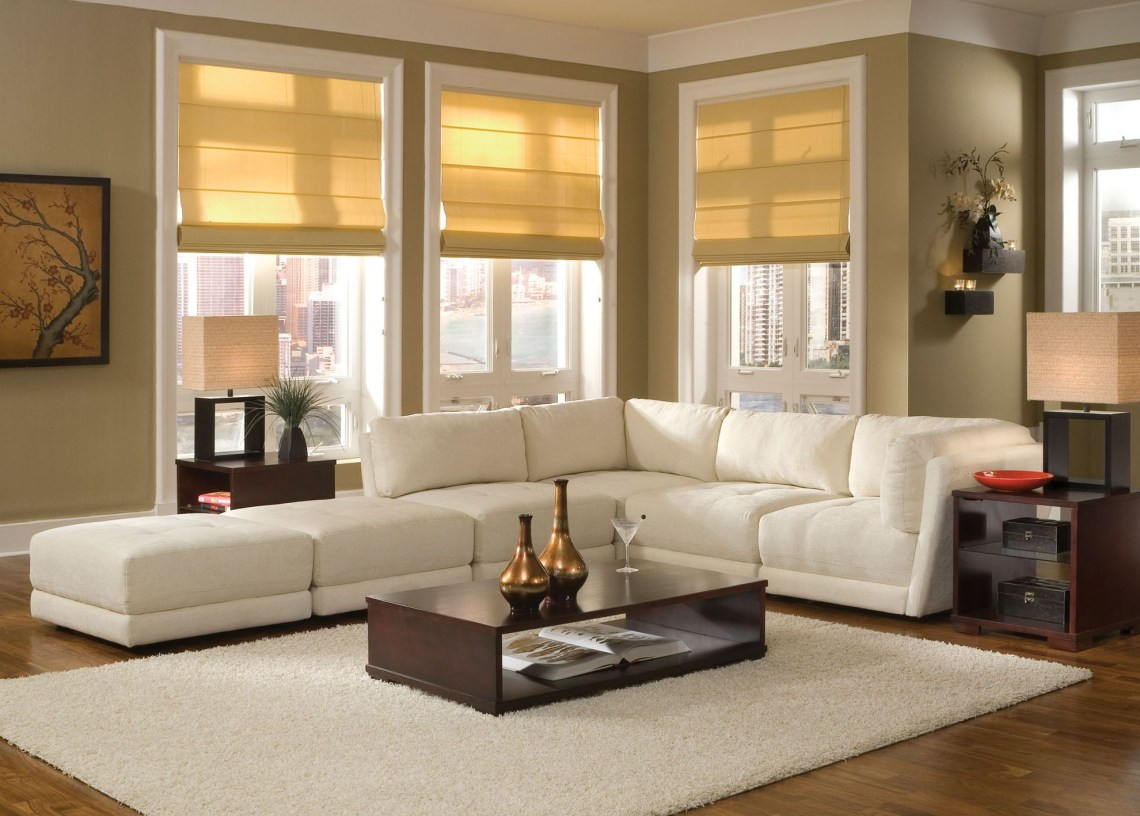 Living Room Ideas Living Room Couch Ideas White Sectional From Layjao