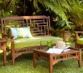 Pier One Patio Chairs Pier 1 Outdoor Furniture Home Decoration Layjao
