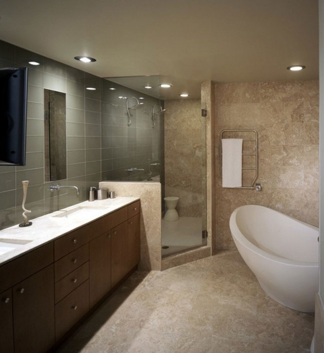 Apartment Therapy Small Bathroom Ideas
