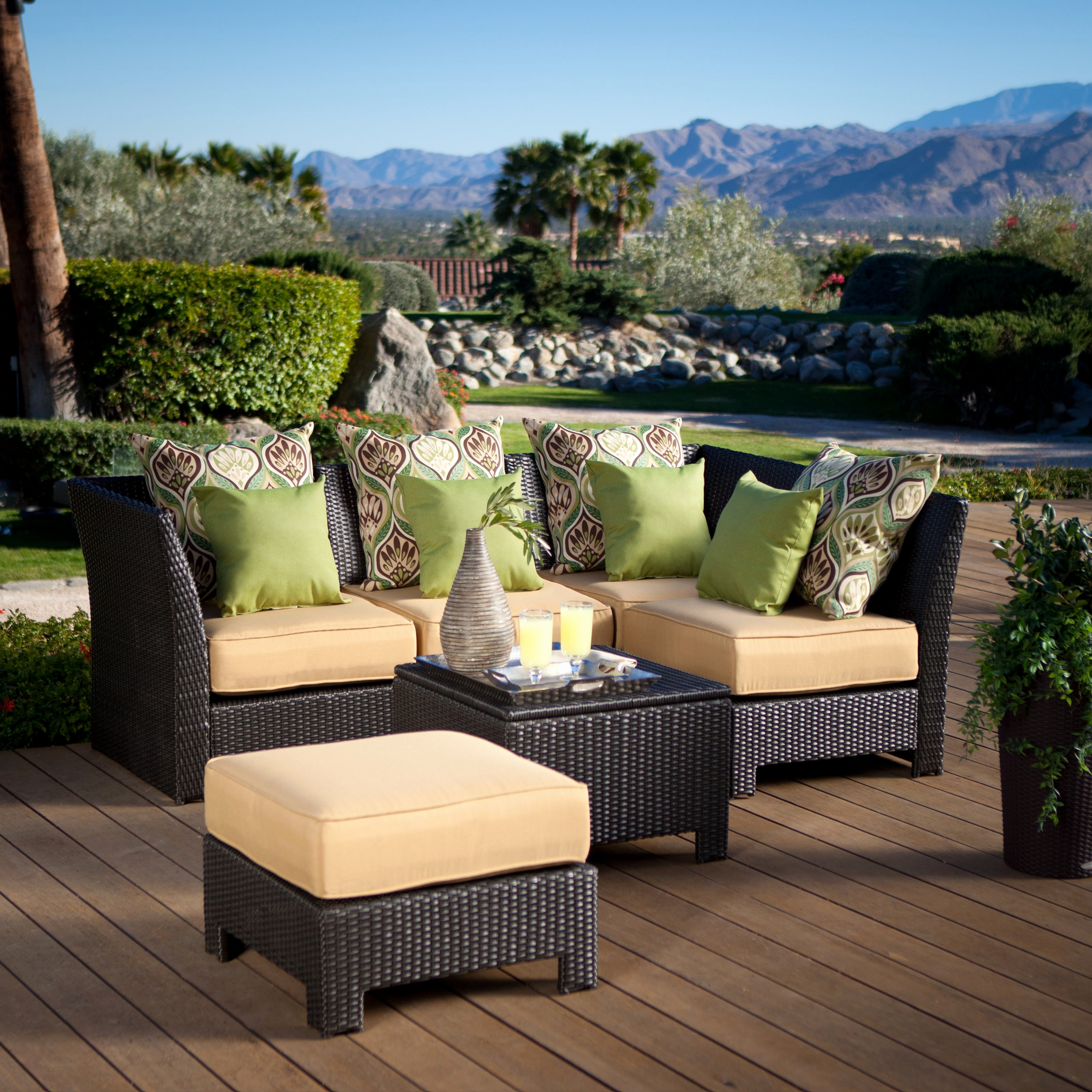 big lots outdoor dining patio furniture