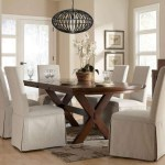 Kitchen Table Chair Covers Unique Slip Covers For Dining Room Chairs Layjao
