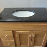 Update Your Bathrooms With A Granite Vanity Top Future Expat Layjao