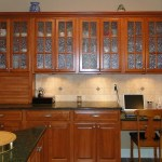 Kitchen Design Awesome Cabinet Glass Door Styles Replacement Doors Layjao