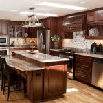 Italian Kitchen Decorating Ideas Layjao