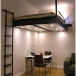10 Great Space Saving Beds House Idea Loft Beds For Small Rooms Layjao