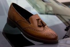 Dubarry-Footwear-19