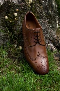 Dubarry-Footwear-21