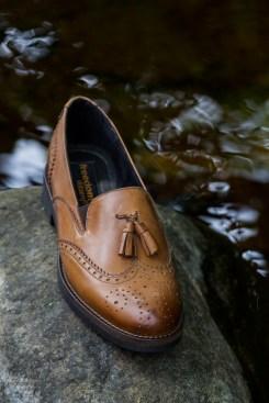 Dubarry-Footwear-22