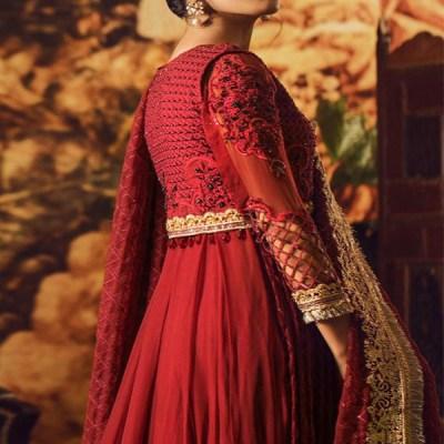 Sang-e-Marmar-S-05-1--Guzarish-Wedding-Festive-Luxury-Chiffon-Collection-2019-by-Adan's-Libas