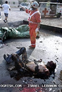 ogrish-dot-com-israel_lebanon_conflict_victim3
