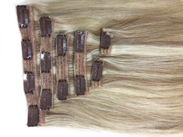 Clip-in-mixing-piano-hair-extensions