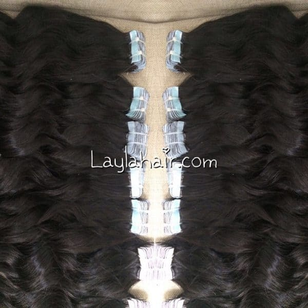 remy-hair-extensions-laylahair