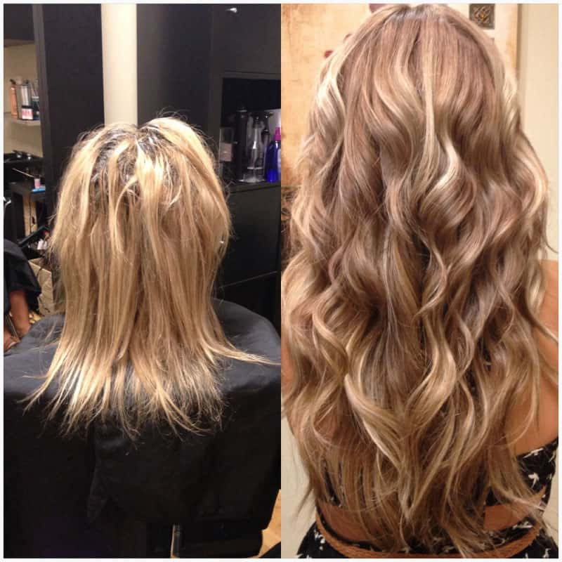 tape-hair-extensions-are-best-hair-extensions-P2