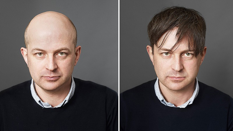 What Is Toupee Hair? – A Comprehensive Guide To Newbies!