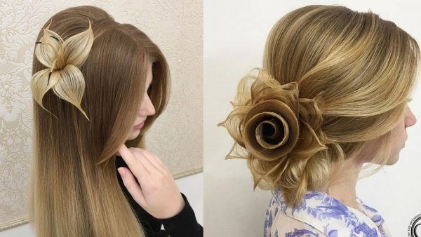 using-clip-in-human-hair-extensions