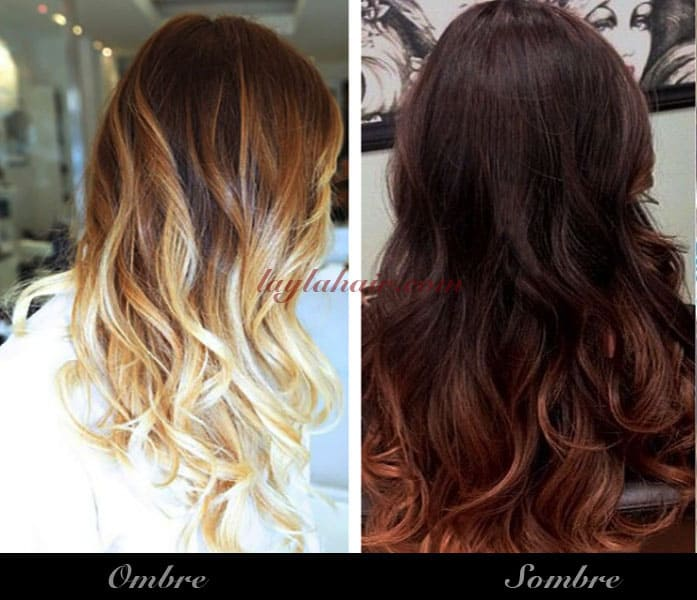 2018-sombre-vs-ombre-the-difirence-laylahair