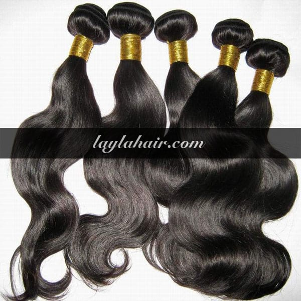 best-cambodian-hair-raw-vietnamese-hair