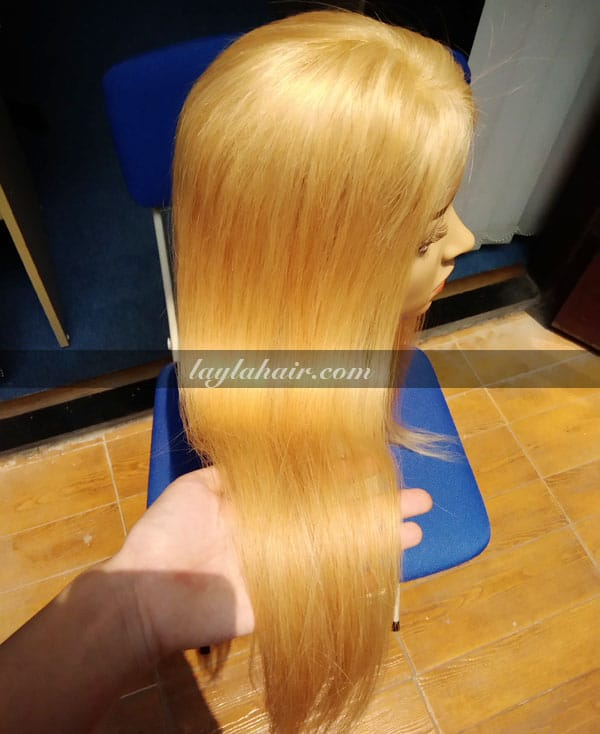 26-Inch-Blonde-Clip-in-Straight-Hair-Topper-laylahair