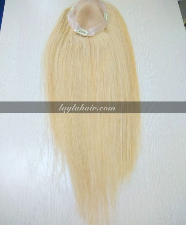 how-long-is-26-inch-hair-topper-for-thinning-hair