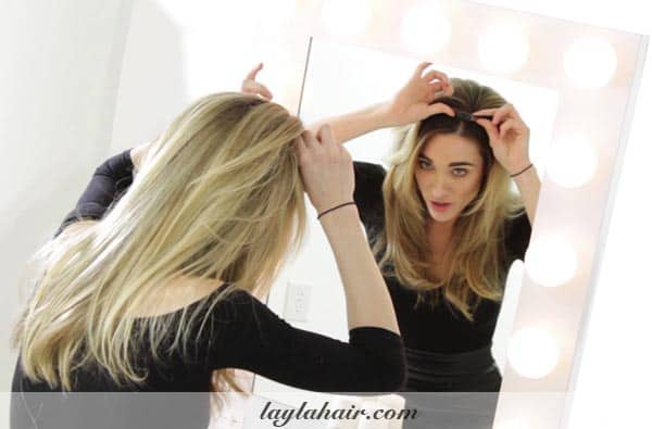 Human-hair-topper-for-thinning-hair-are-the-perfect-laylahair