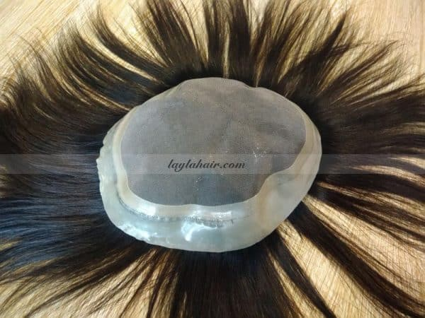 mono-hair-toppers-is-one-of-the-most-common-clips-in-hair-topper-extensions
