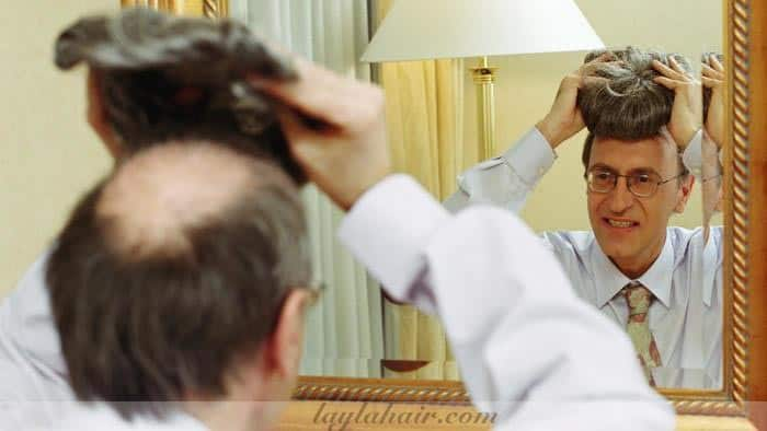 what-is-a-hair-toupee-laylahair