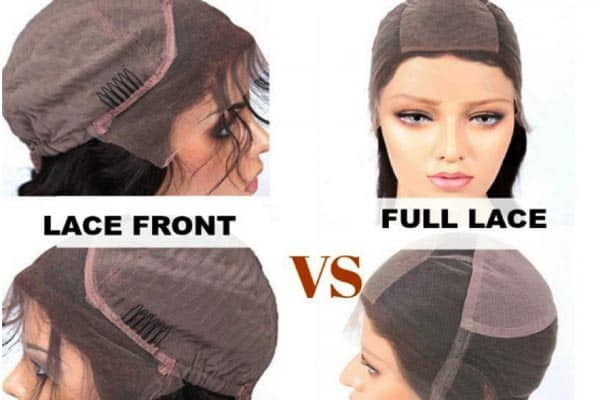 full-lace-wig-vs-lace-front-wig-what-is-better choice