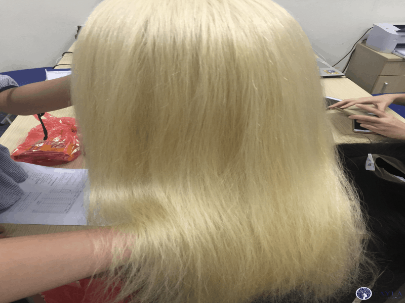How to find cheap wigs near me? 4 life-changing tips