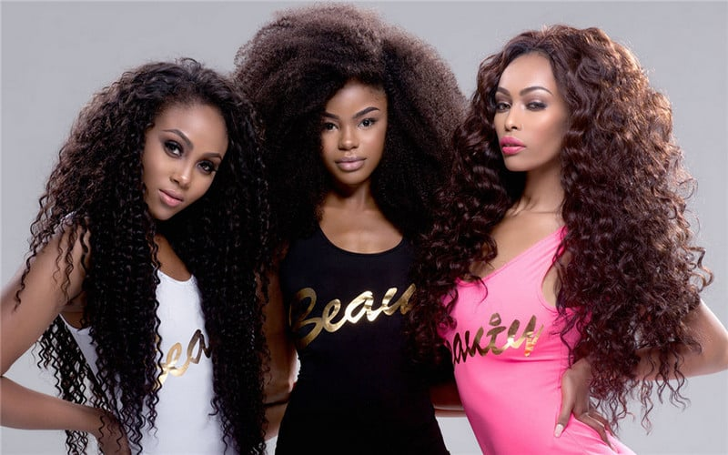 Top Fun Facts About The History And Remy Hair Meaning | Layla Hair