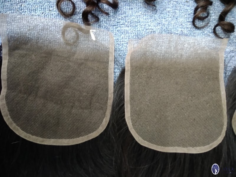 lace-closure-install-tutorial-learn-the-life-saving-tips-here