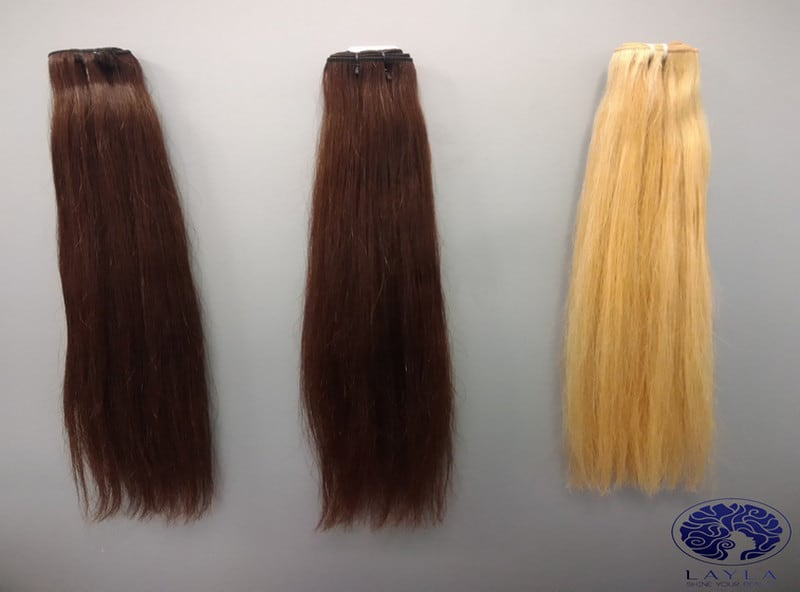 Remy Hair Double Drawn: The Amazing Fundamentals You Must Know